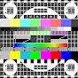 Постсоветское ТВ