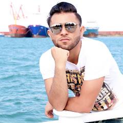 محمد المهاجر