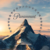 Paramount Pictures Channel Videos