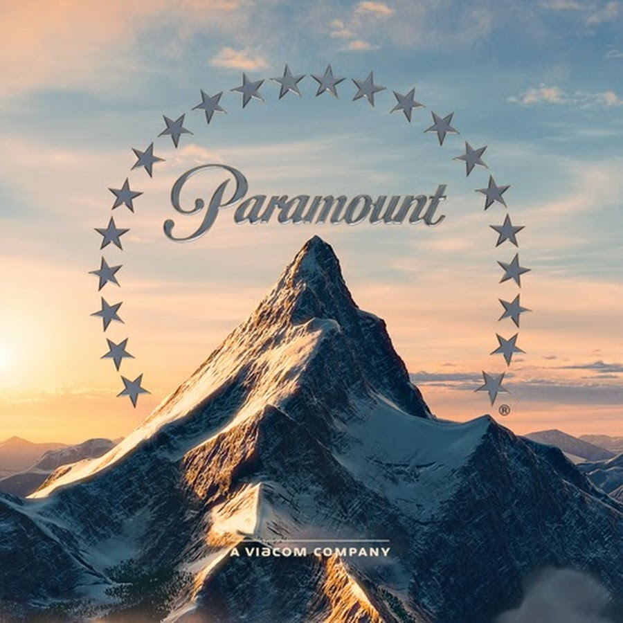 Image result for paramount pictures