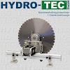 Firma HydroTec