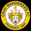 Cray Wanderers TV