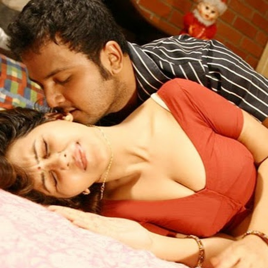 Indian best sex scene — pic 7