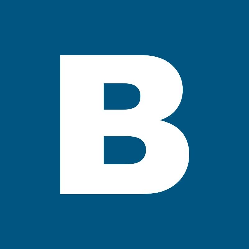 biocaremedical