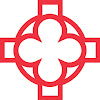 Eglise Evangélique Croix-Rousse