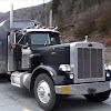 AlaskaTrucker