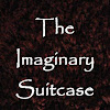 The Imaginary Suitcase