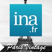 Ina Paris Vintage Channel Videos
