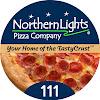 NorthernLights Pizza