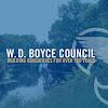 W.D. Boyce Council 138