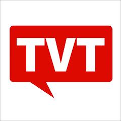 Rede TVT