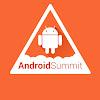 Android Summit