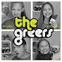 The Greers