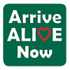 ArriveAliveNow