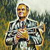 Francisco A. Pérez Ferrer: The Trumpet Tao Master
