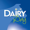 UK Dairy Day