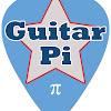 Guitar Pi