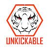 Unkickable