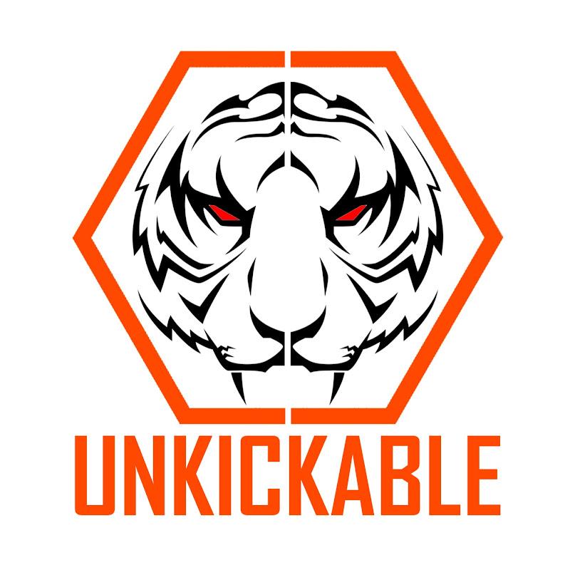 Unkickable