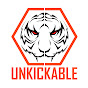 Unkickable (unkickable)