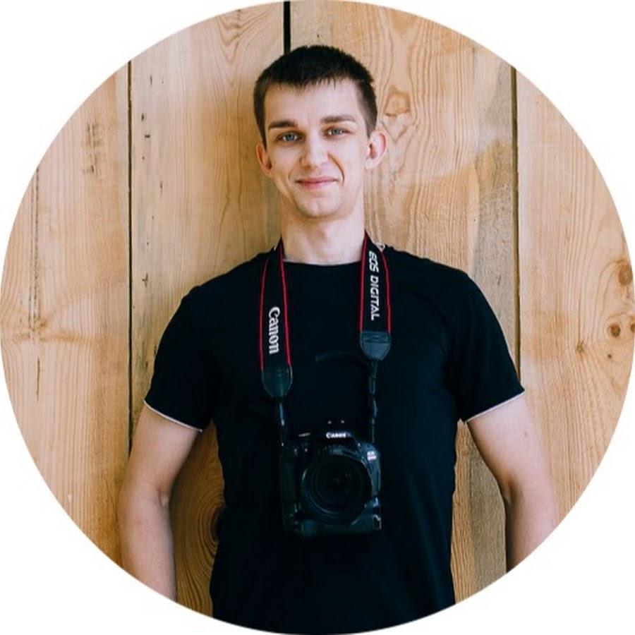 Roman Kuzmenko