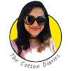 The Cotton Diaries