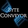 Byte Conveyor Studios