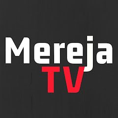 Mereja TV Net Worth