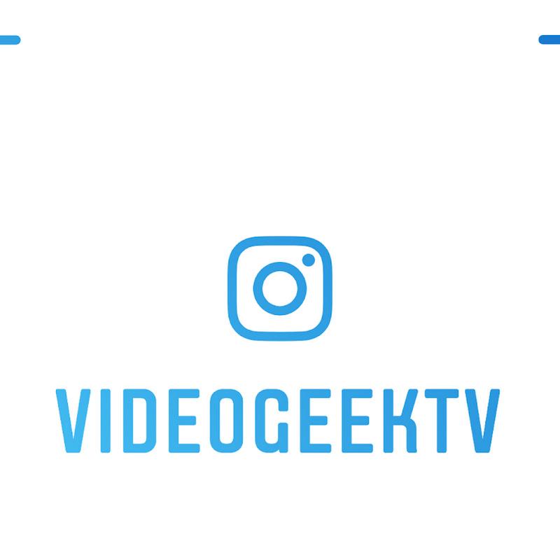 Video Geek Tv (video-geek-tv)