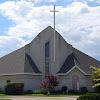 St. Edith Church