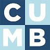 Columbia University Marching Band
