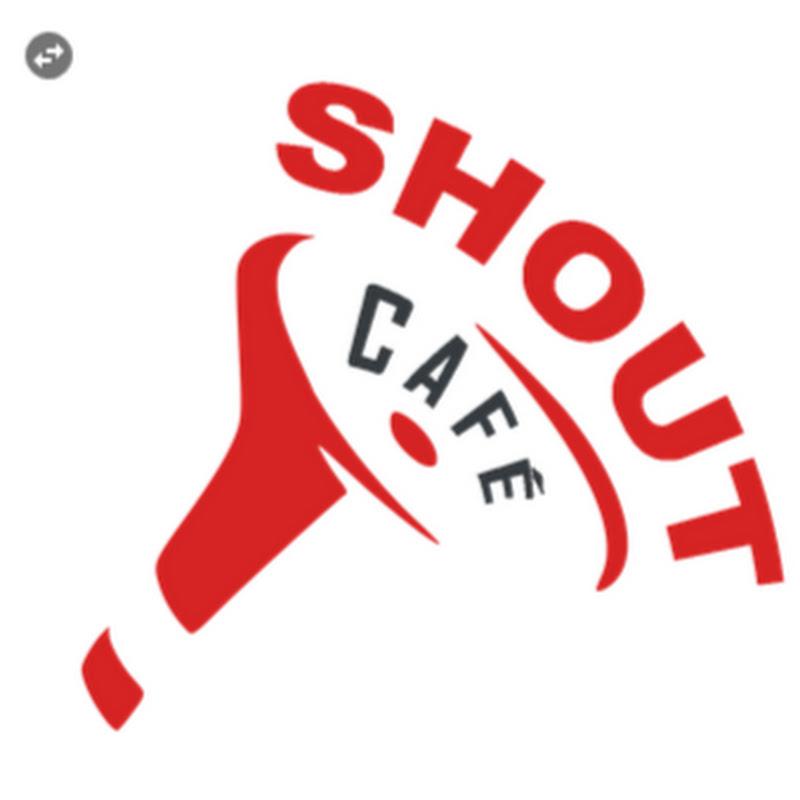 ShoutCafe