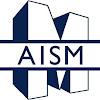 AISM   Associazione Italiana Sviluppo Marketing