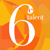 Le 6e talent - Exprimez vos talents!