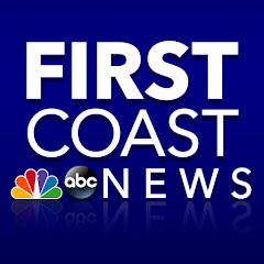 First Coast News Net Worth