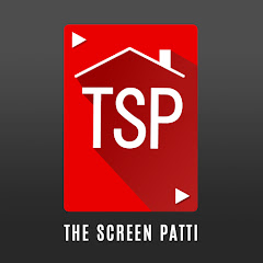 The Screen Patti Net Worth