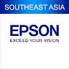 Epson Southeast Asia
