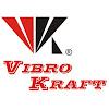 Vibro Kraft Máquinas Vibratórias