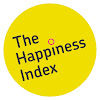The Happiness Index™