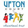 Ufton Court