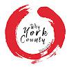 York County Development Corporation