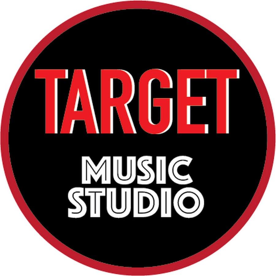 Target Music Studio - YouTube
