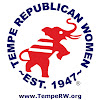 Tempe Republican Women
