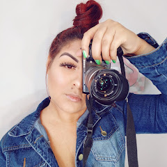 Natalia silva Blog