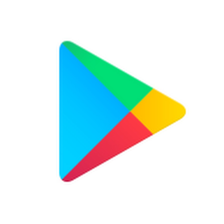 Google Play - YouTube