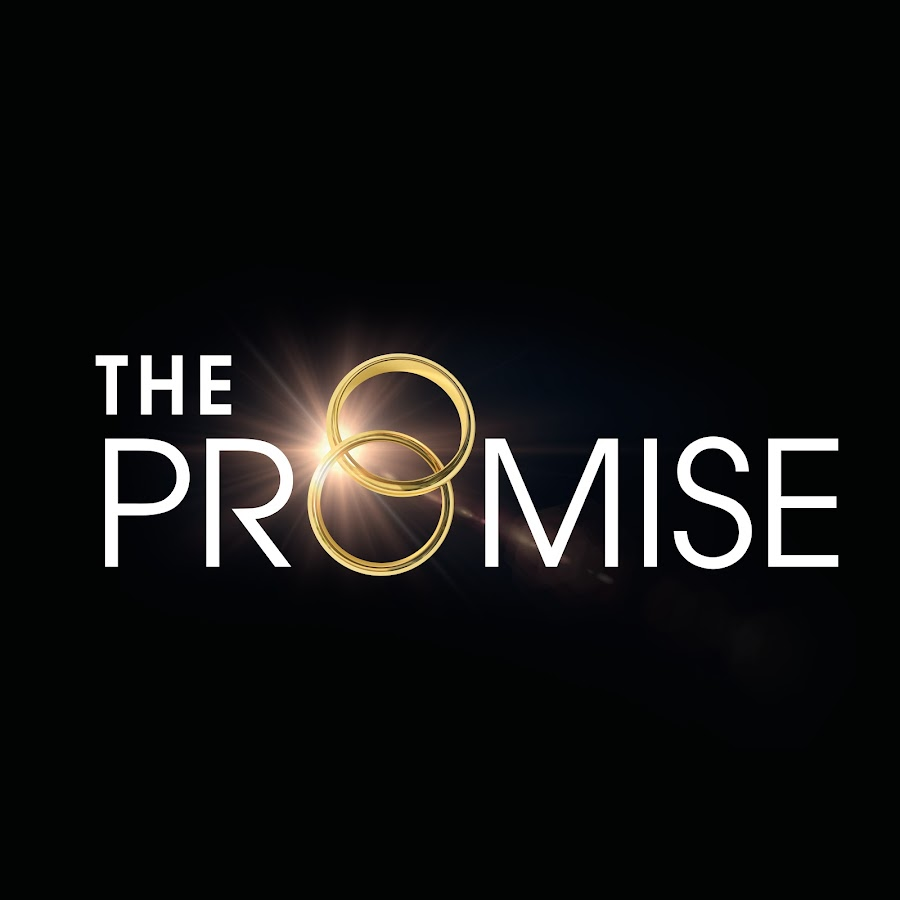 The Promise Official
