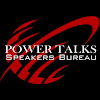 Power Talks Speakers Bureau