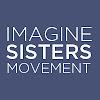 Imagine Sisters
