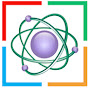 Math-universe