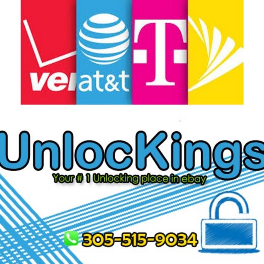 Unlock Kings - Thủ thuật máy tính - Chia sẽ kinh nghiệm sử dụng máy